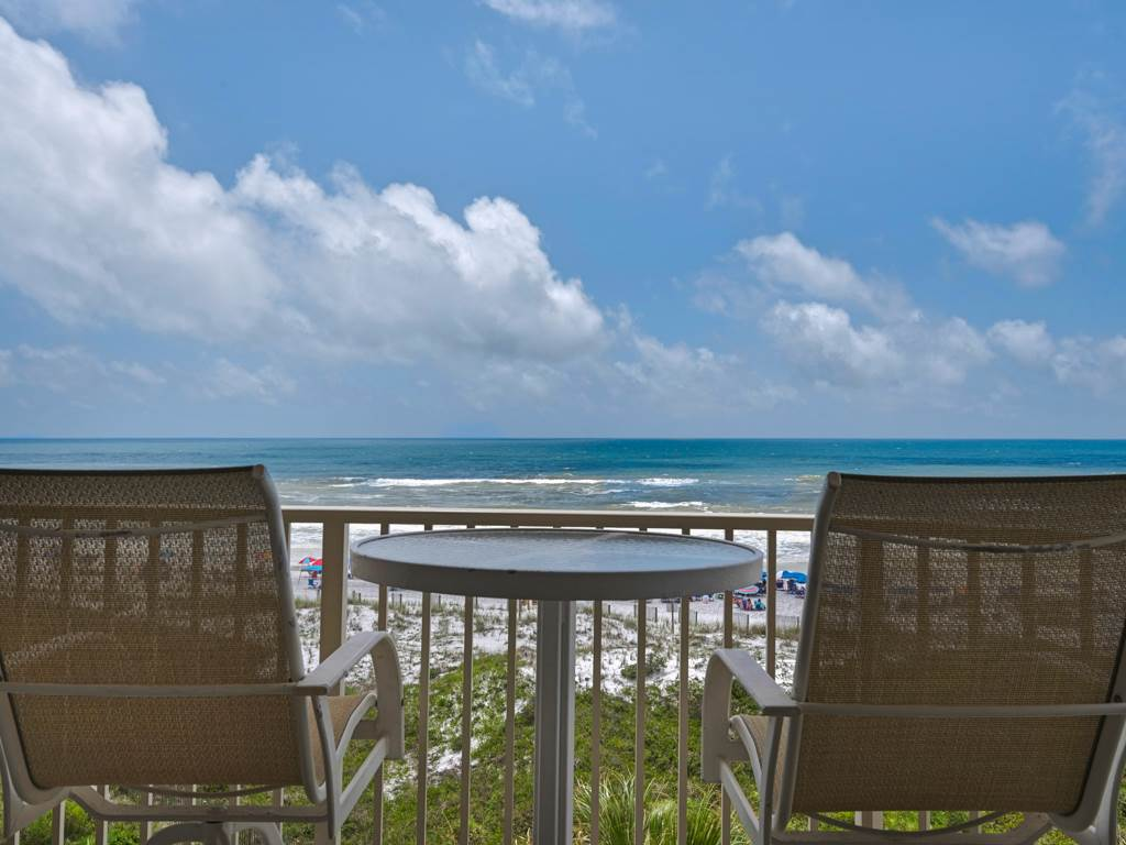 Tops'l Beach Manor 0408 Condo rental in TOPS'L Beach Manor  in Destin Florida - #23