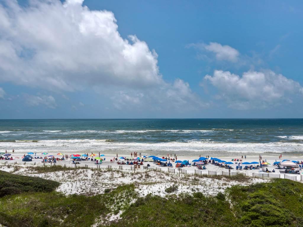 Tops'l Beach Manor 0408 Condo rental in TOPS'L Beach Manor  in Destin Florida - #24