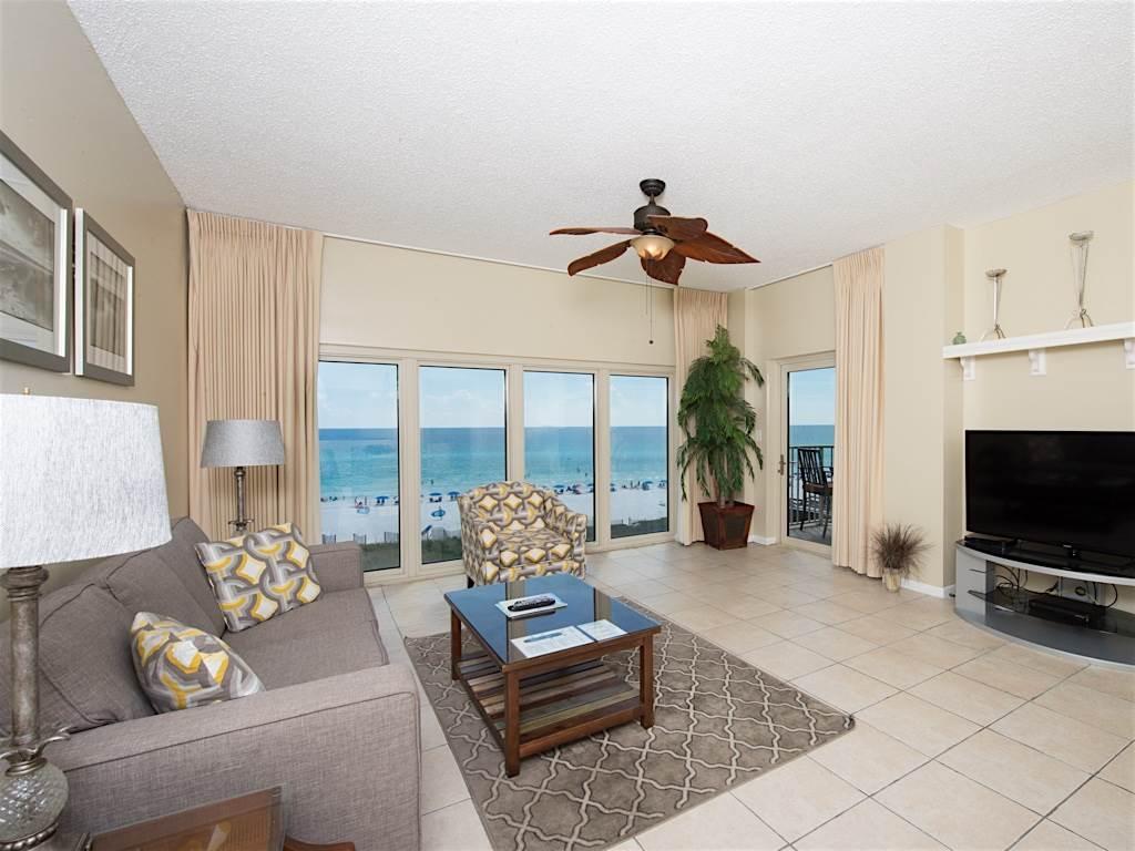 Tops'l Beach Manor 0411 Condo rental in TOPS'L Beach Manor  in Destin Florida - #2