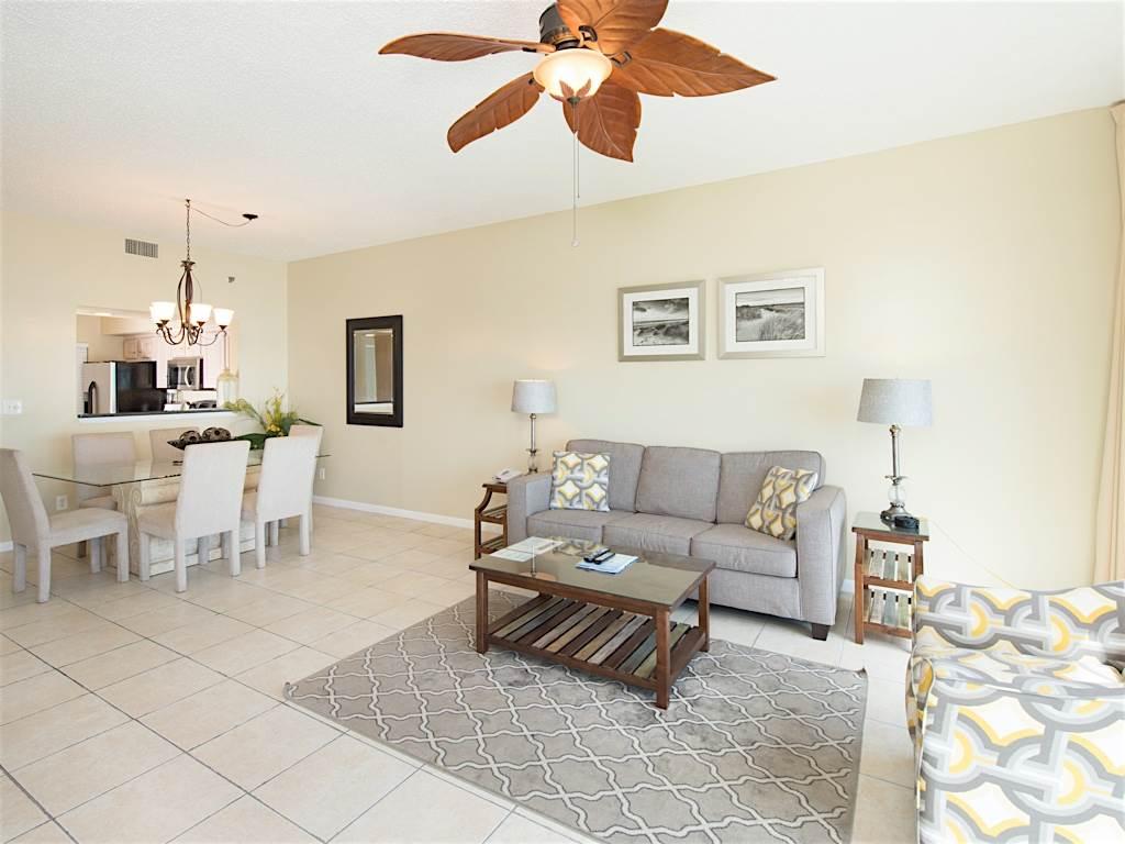 Tops'l Beach Manor 0411 Condo rental in TOPS'L Beach Manor  in Destin Florida - #3