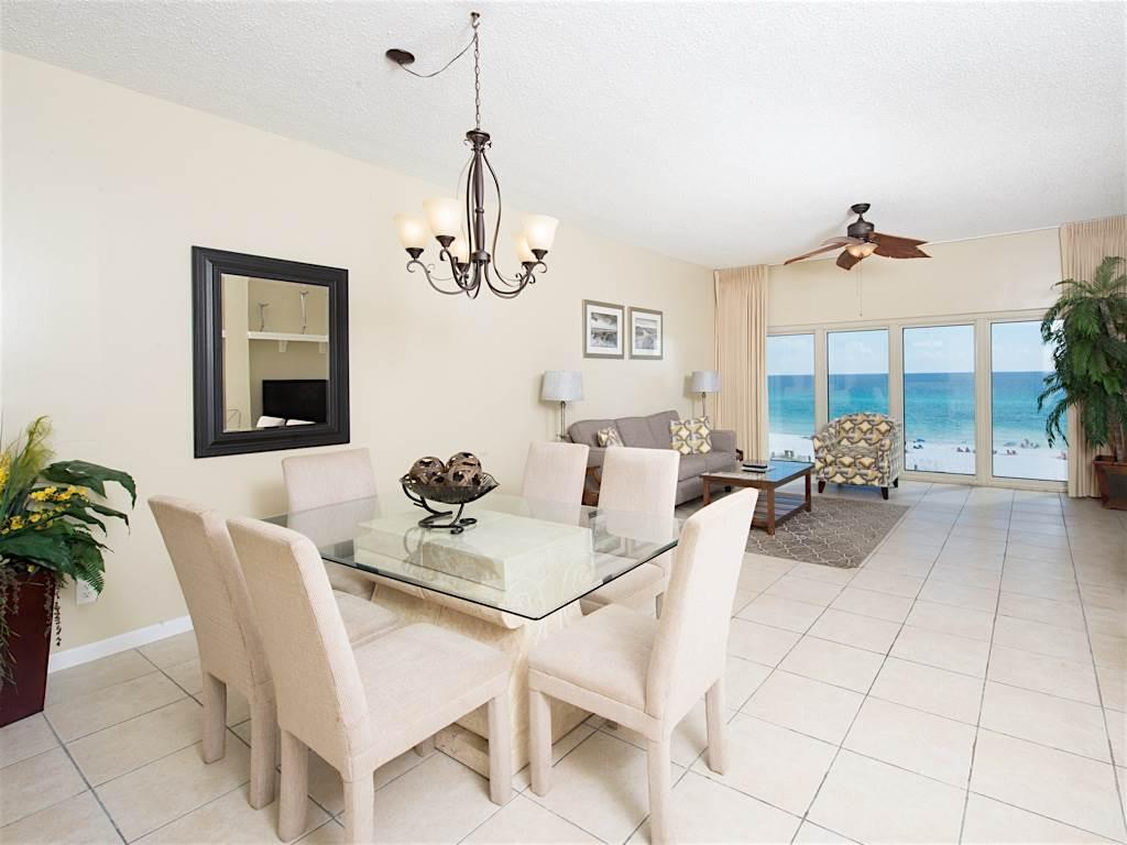 Tops'l Beach Manor 0411 Condo rental in TOPS'L Beach Manor  in Destin Florida - #4