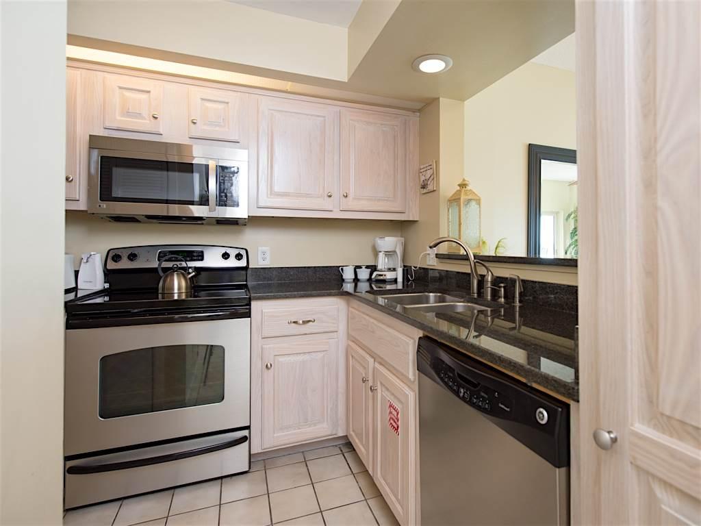 Tops'l Beach Manor 0411 Condo rental in TOPS'L Beach Manor  in Destin Florida - #6