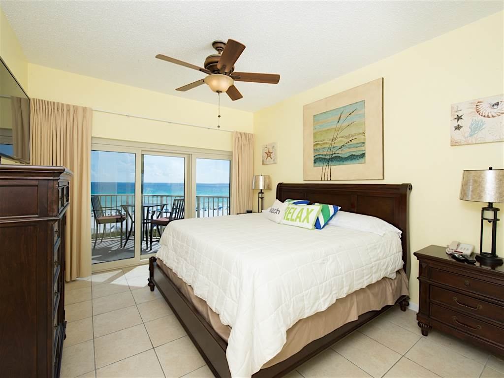 Tops'l Beach Manor 0411 Condo rental in TOPS'L Beach Manor  in Destin Florida - #8