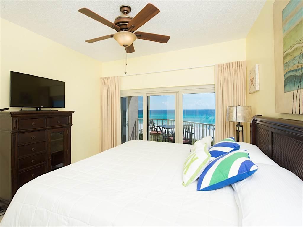 Tops'l Beach Manor 0411 Condo rental in TOPS'L Beach Manor  in Destin Florida - #9