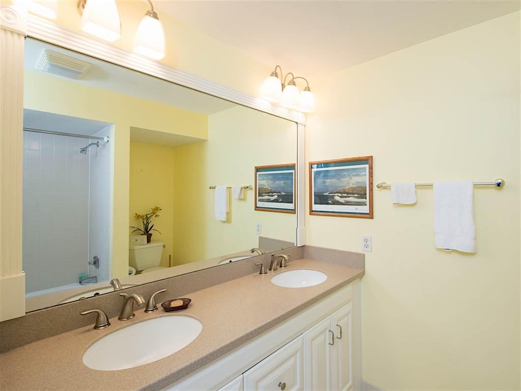 Tops'l Beach Manor 0411 Condo rental in TOPS'L Beach Manor  in Destin Florida - #10