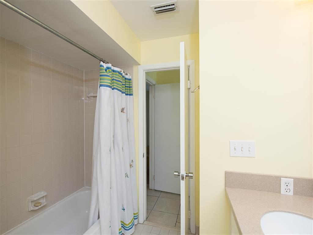Tops'l Beach Manor 0411 Condo rental in TOPS'L Beach Manor  in Destin Florida - #11