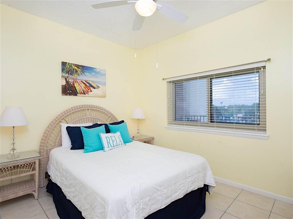 Tops'l Beach Manor 0411 Condo rental in TOPS'L Beach Manor  in Destin Florida - #12