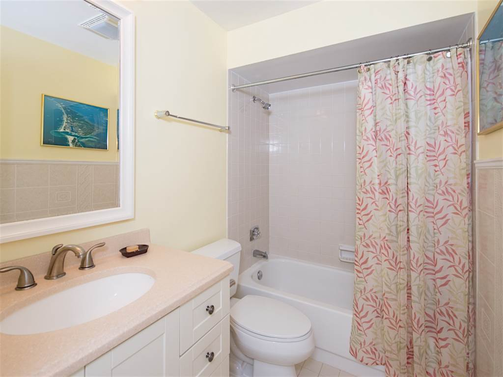 Tops'l Beach Manor 0411 Condo rental in TOPS'L Beach Manor  in Destin Florida - #14