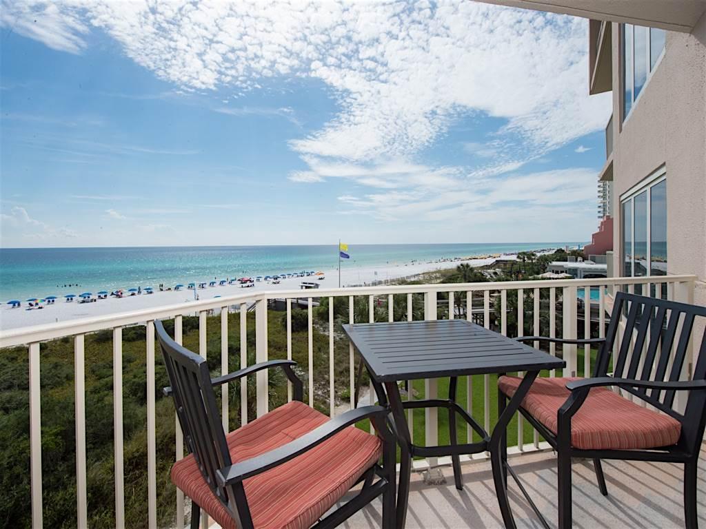 Tops'l Beach Manor 0411 Condo rental in TOPS'L Beach Manor  in Destin Florida - #15