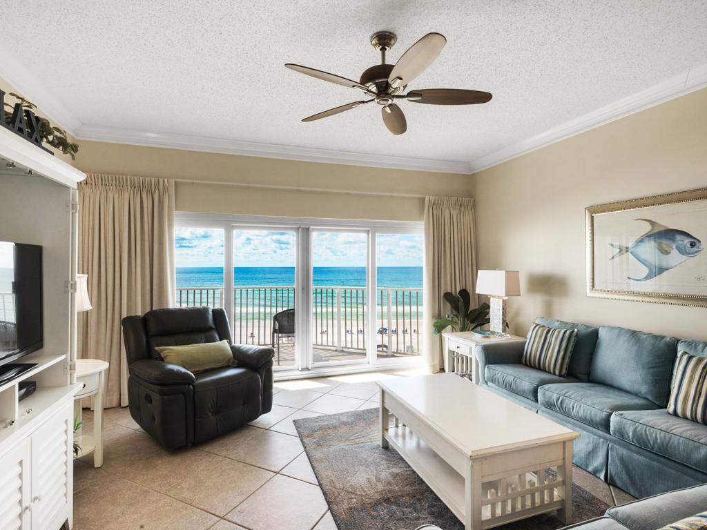 Tops'l Beach Manor 0510 Condo rental in TOPS'L Beach Manor  in Destin Florida - #1
