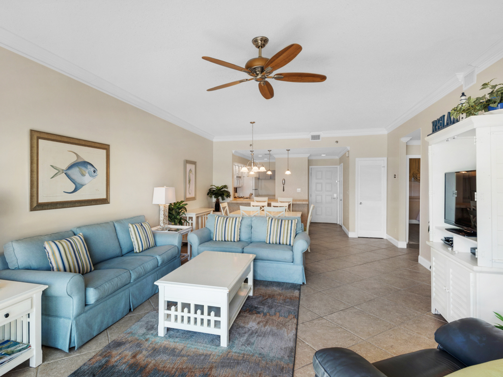 Tops'l Beach Manor 0510 Condo rental in TOPS'L Beach Manor  in Destin Florida - #7
