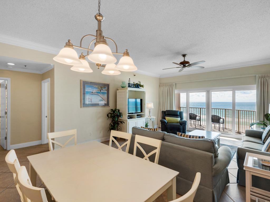 Tops'l Beach Manor 0510 Condo rental in TOPS'L Beach Manor  in Destin Florida - #10