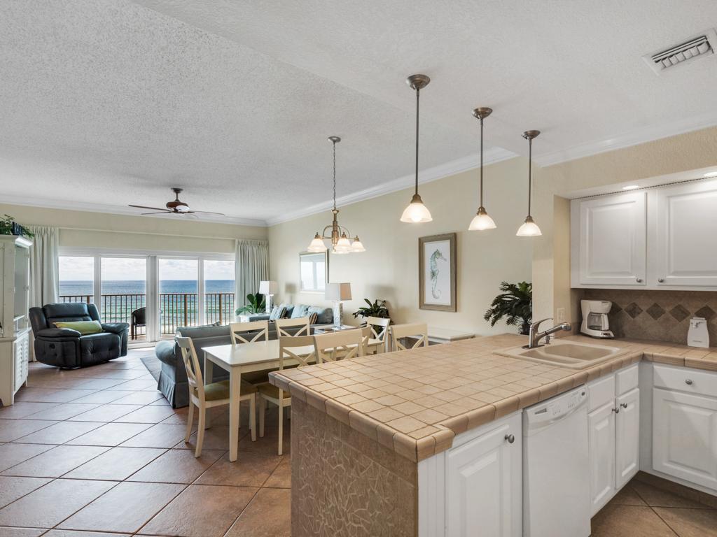 Tops'l Beach Manor 0510 Condo rental in TOPS'L Beach Manor  in Destin Florida - #12