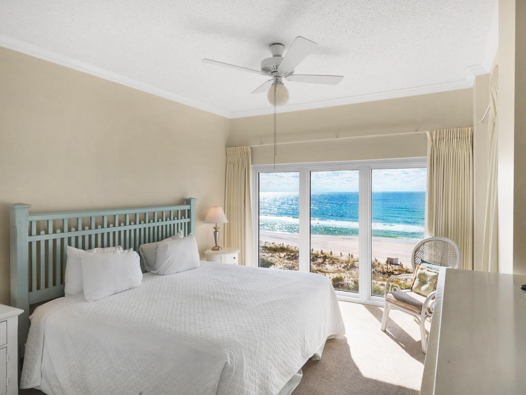 Tops'l Beach Manor 0510 Condo rental in TOPS'L Beach Manor  in Destin Florida - #14