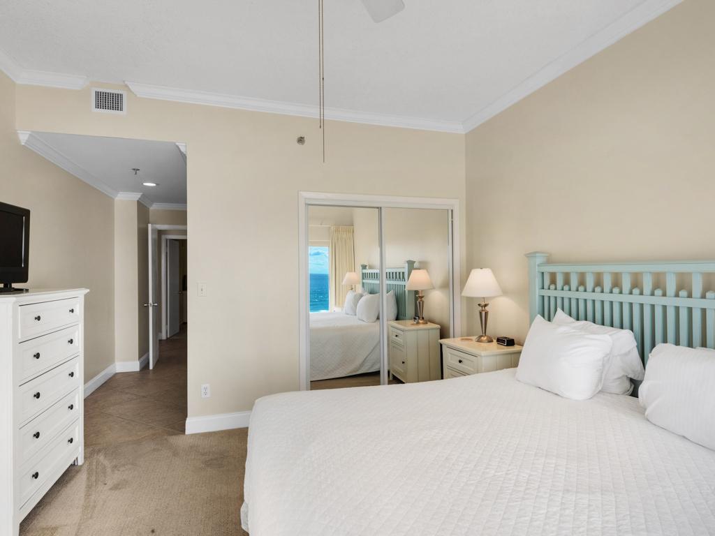 Tops'l Beach Manor 0510 Condo rental in TOPS'L Beach Manor  in Destin Florida - #15