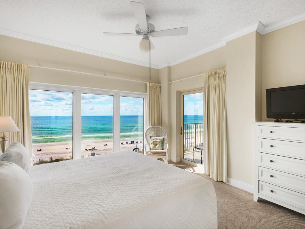 Tops'l Beach Manor 0510 Condo rental in TOPS'L Beach Manor  in Destin Florida - #16