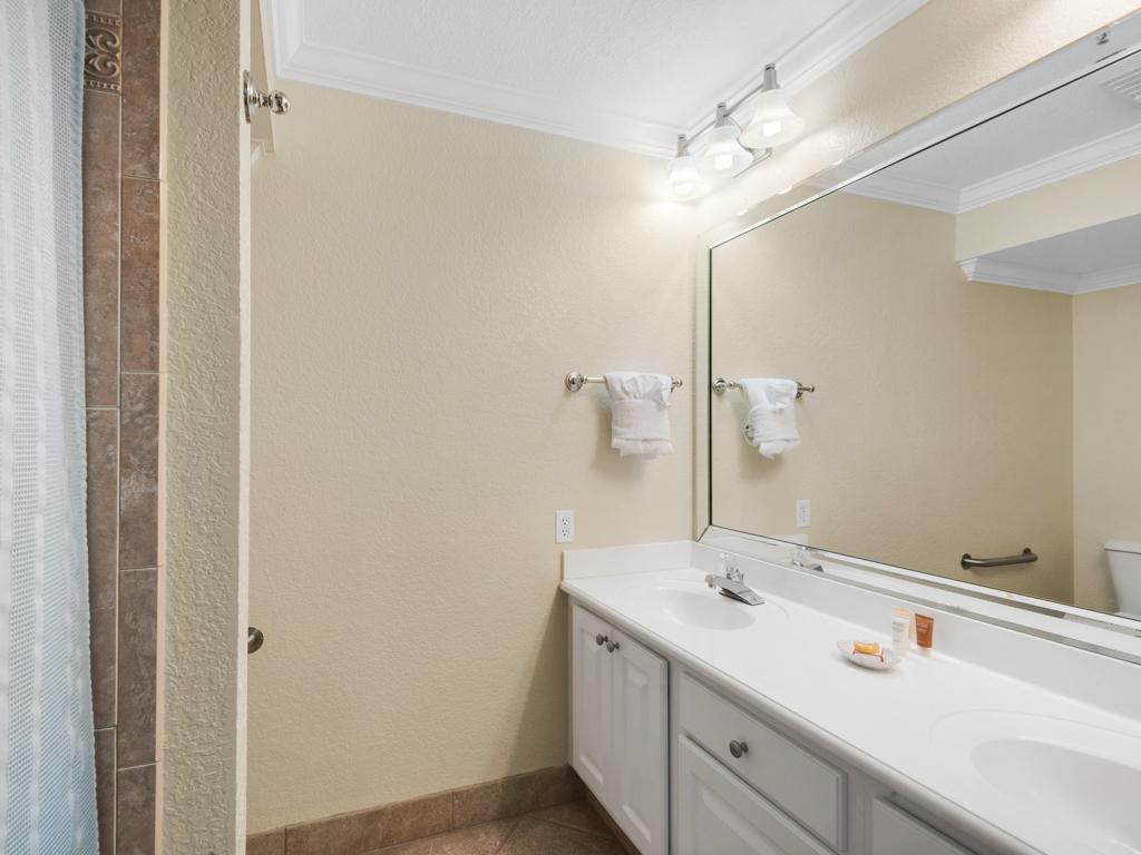 Tops'l Beach Manor 0510 Condo rental in TOPS'L Beach Manor  in Destin Florida - #17