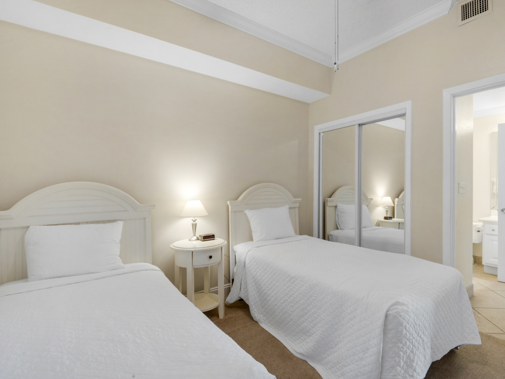 Tops'l Beach Manor 0510 Condo rental in TOPS'L Beach Manor  in Destin Florida - #18