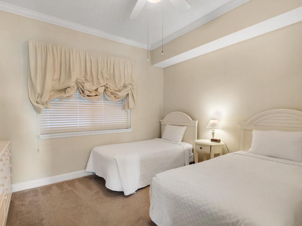 Tops'l Beach Manor 0510 Condo rental in TOPS'L Beach Manor  in Destin Florida - #19