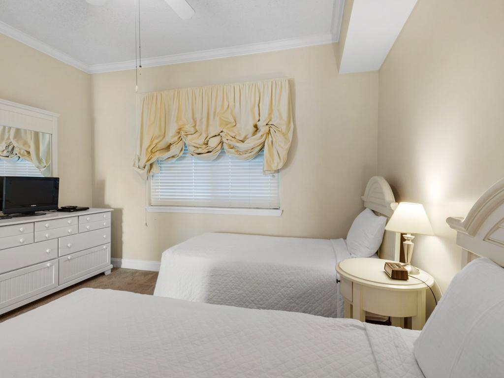 Tops'l Beach Manor 0510 Condo rental in TOPS'L Beach Manor  in Destin Florida - #20