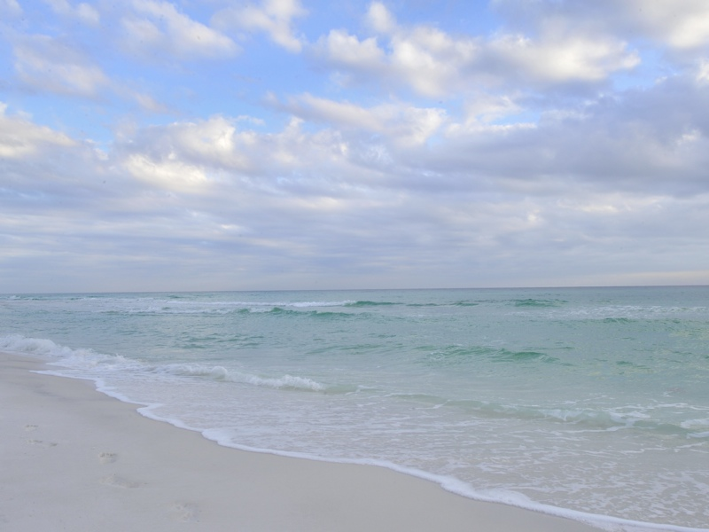 Tops'l Beach Manor 0510 Condo rental in TOPS'L Beach Manor  in Destin Florida - #27