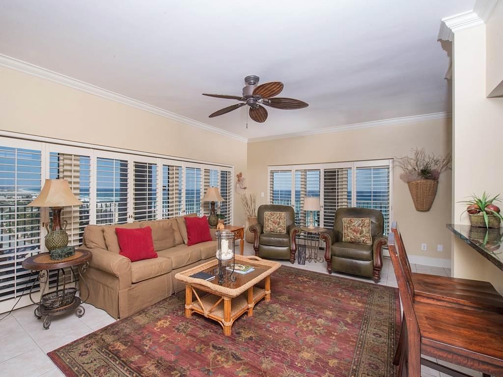 Tops'l Beach Manor 0607 Condo rental in TOPS'L Beach Manor  in Destin Florida - #1