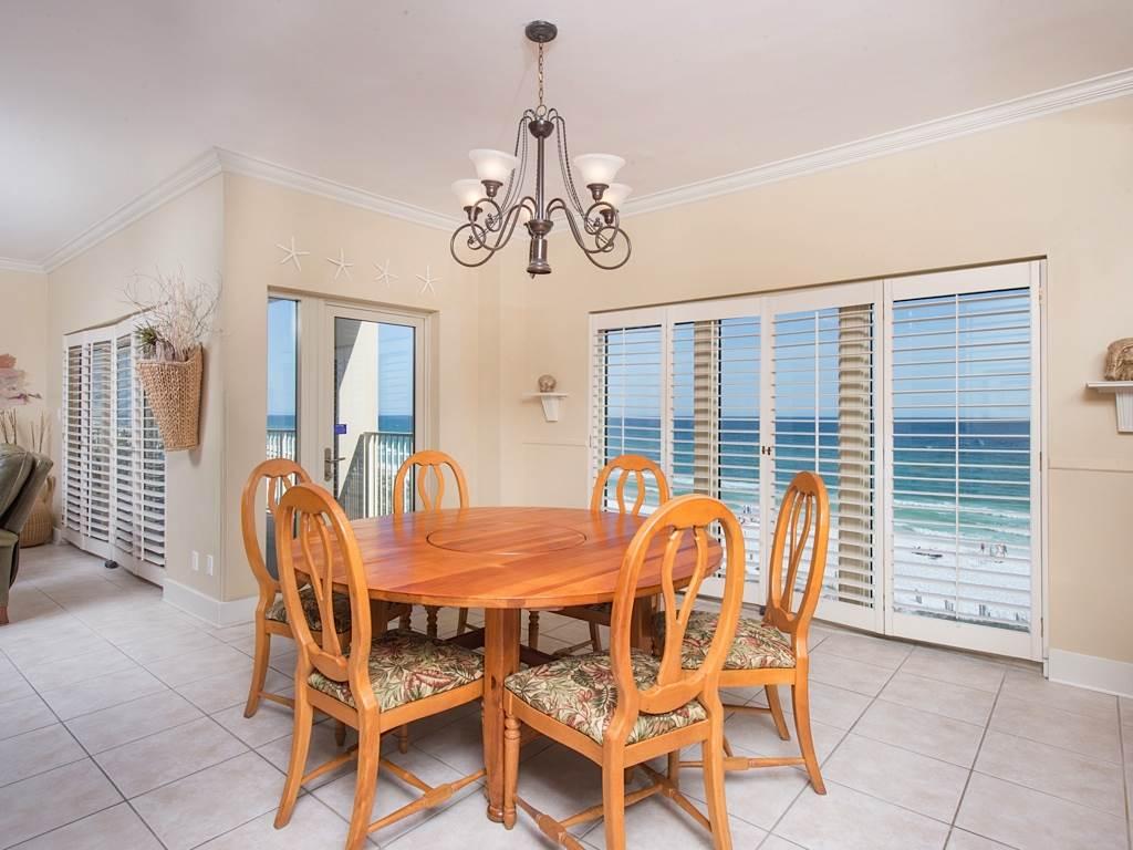 Tops'l Beach Manor 0607 Condo rental in TOPS'L Beach Manor  in Destin Florida - #3