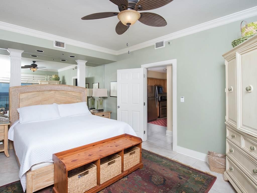 Tops'l Beach Manor 0607 Condo rental in TOPS'L Beach Manor  in Destin Florida - #7