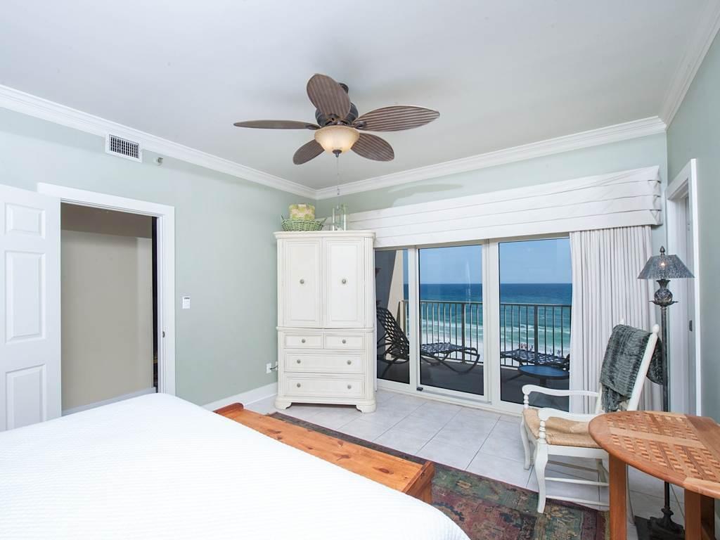 Tops'l Beach Manor 0607 Condo rental in TOPS'L Beach Manor  in Destin Florida - #8