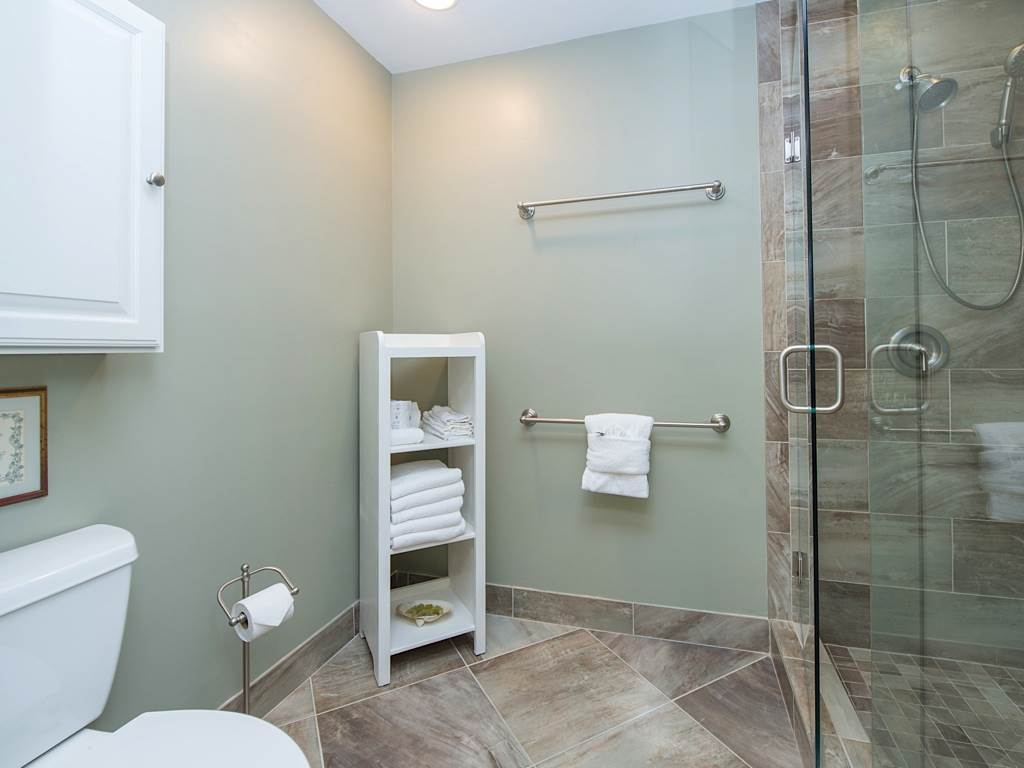 Tops'l Beach Manor 0607 Condo rental in TOPS'L Beach Manor  in Destin Florida - #10