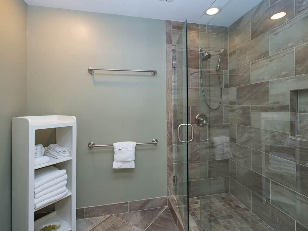 Tops'l Beach Manor 0607 Condo rental in TOPS'L Beach Manor  in Destin Florida - #11