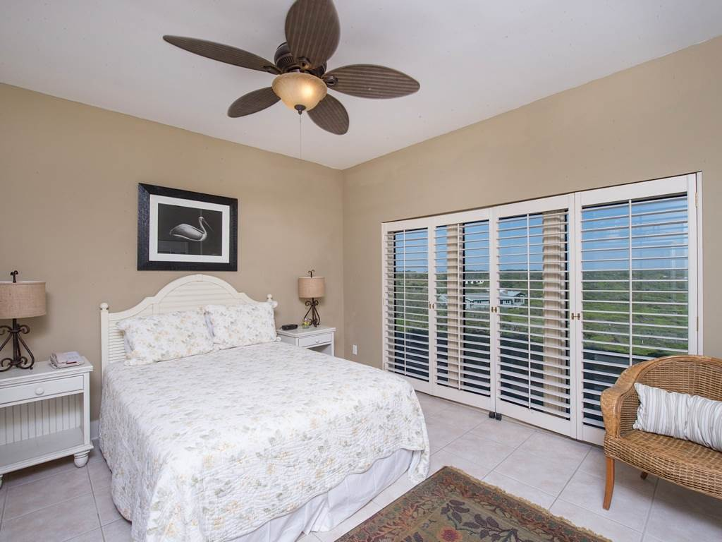 Tops'l Beach Manor 0607 Condo rental in TOPS'L Beach Manor  in Destin Florida - #12