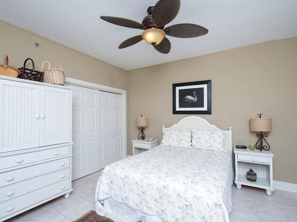 Tops'l Beach Manor 0607 Condo rental in TOPS'L Beach Manor  in Destin Florida - #13