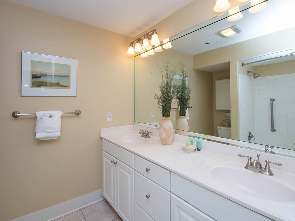 Tops'l Beach Manor 0607 Condo rental in TOPS'L Beach Manor  in Destin Florida - #14
