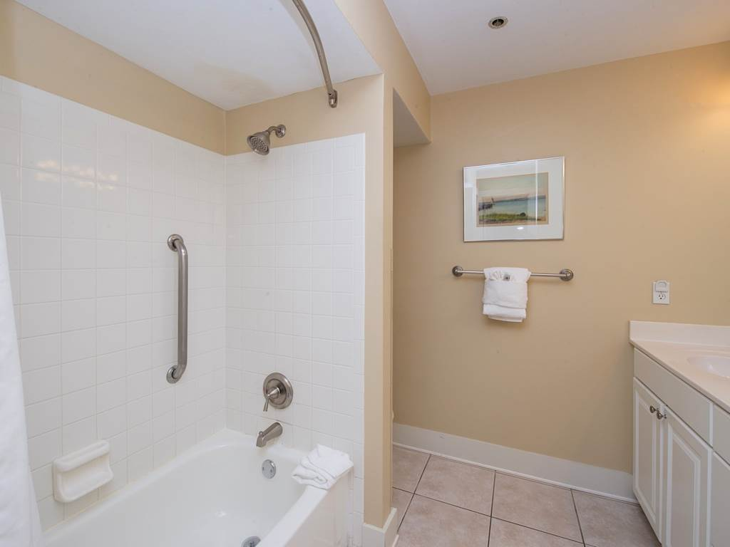 Tops'l Beach Manor 0607 Condo rental in TOPS'L Beach Manor  in Destin Florida - #15