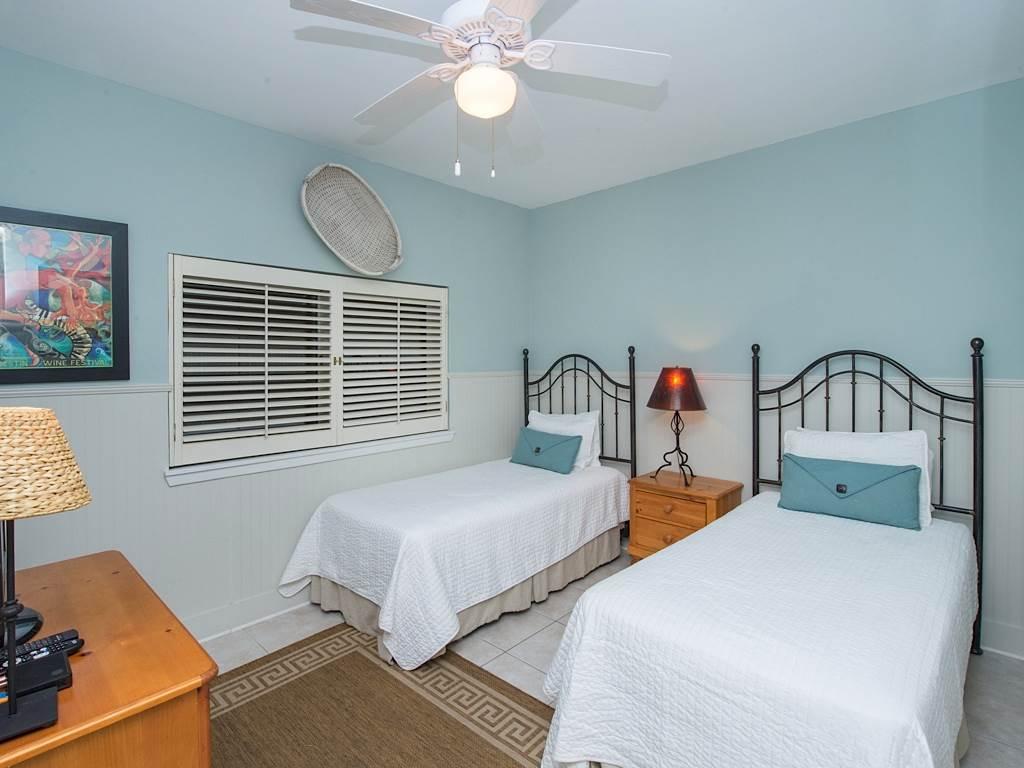 Tops'l Beach Manor 0607 Condo rental in TOPS'L Beach Manor  in Destin Florida - #16