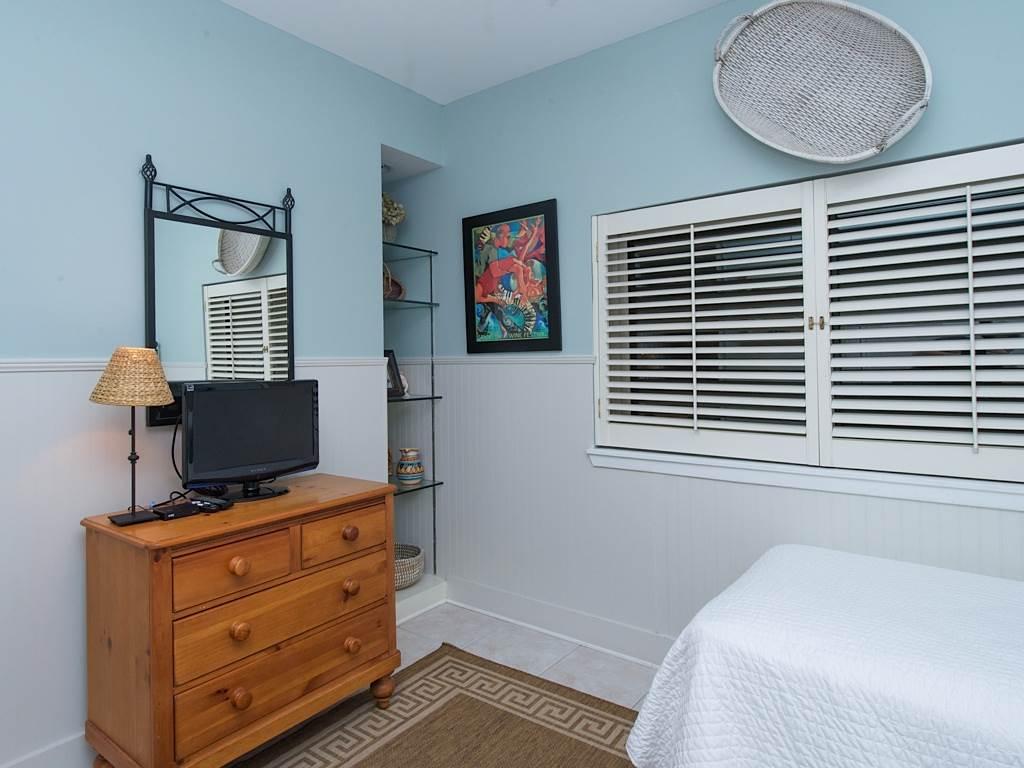 Tops'l Beach Manor 0607 Condo rental in TOPS'L Beach Manor  in Destin Florida - #17