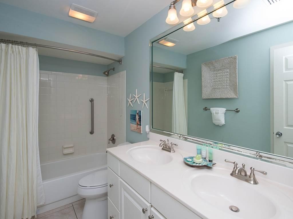 Tops'l Beach Manor 0607 Condo rental in TOPS'L Beach Manor  in Destin Florida - #18