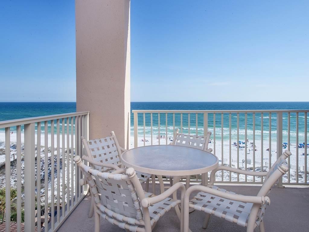 Tops'l Beach Manor 0607 Condo rental in TOPS'L Beach Manor  in Destin Florida - #20