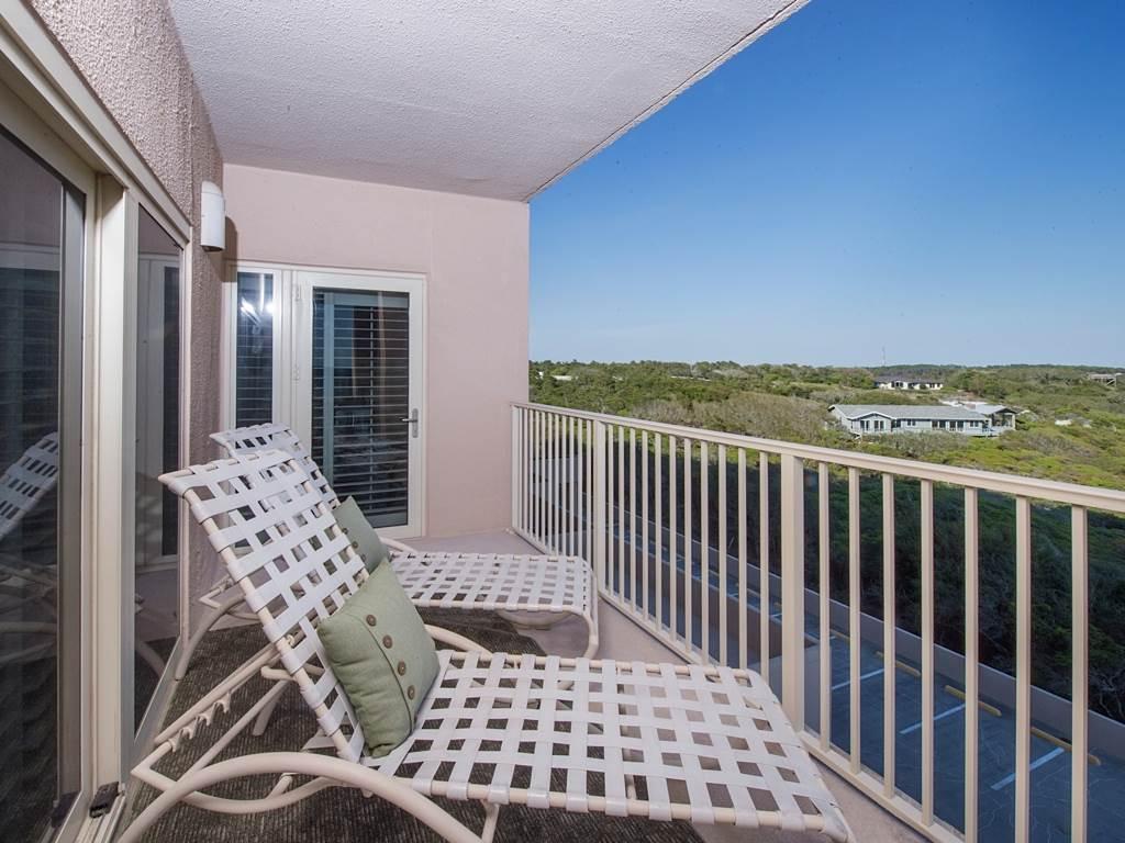 Tops'l Beach Manor 0607 Condo rental in TOPS'L Beach Manor  in Destin Florida - #21