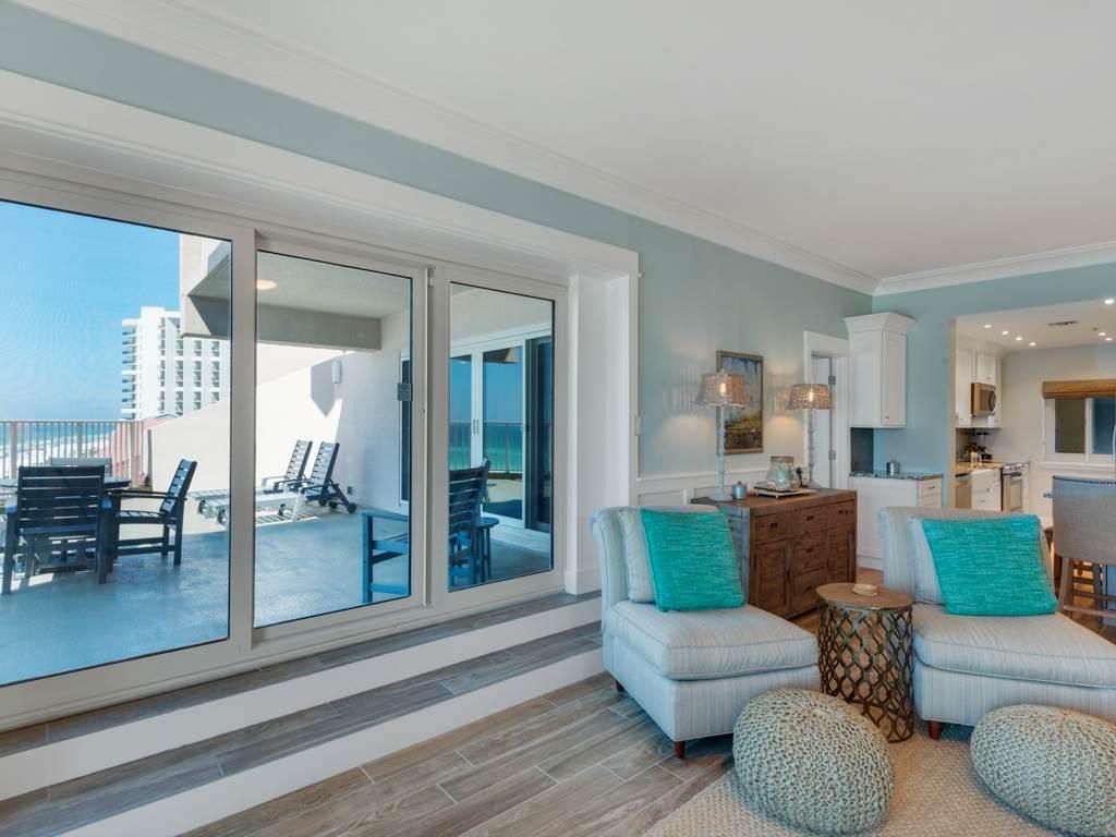 Tops'l Beach Manor 0612 Condo rental in TOPS'L Beach Manor  in Destin Florida - #3