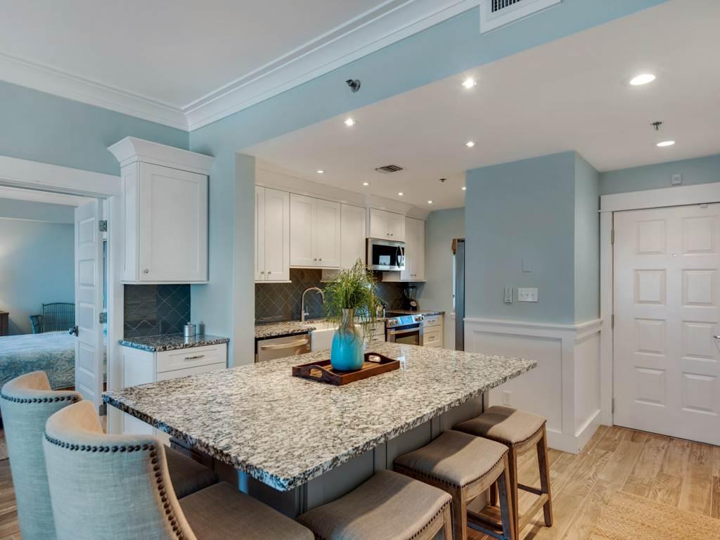 Tops'l Beach Manor 0612 Condo rental in TOPS'L Beach Manor  in Destin Florida - #4