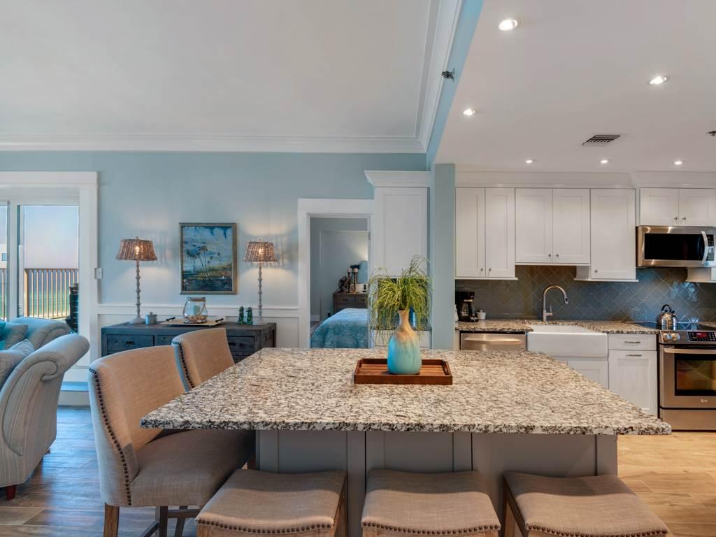 Tops'l Beach Manor 0612 Condo rental in TOPS'L Beach Manor  in Destin Florida - #5