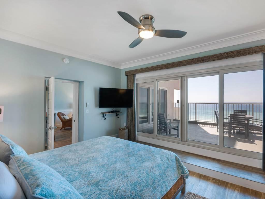Tops'l Beach Manor 0612 Condo rental in TOPS'L Beach Manor  in Destin Florida - #11