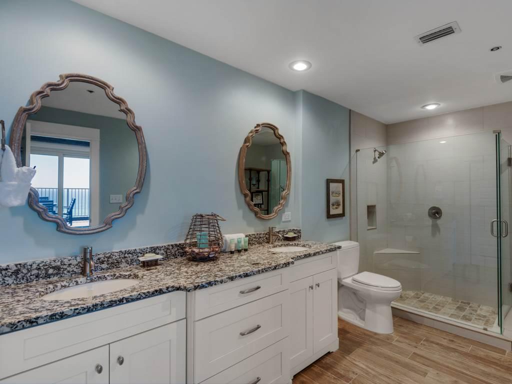 Tops'l Beach Manor 0612 Condo rental in TOPS'L Beach Manor  in Destin Florida - #12