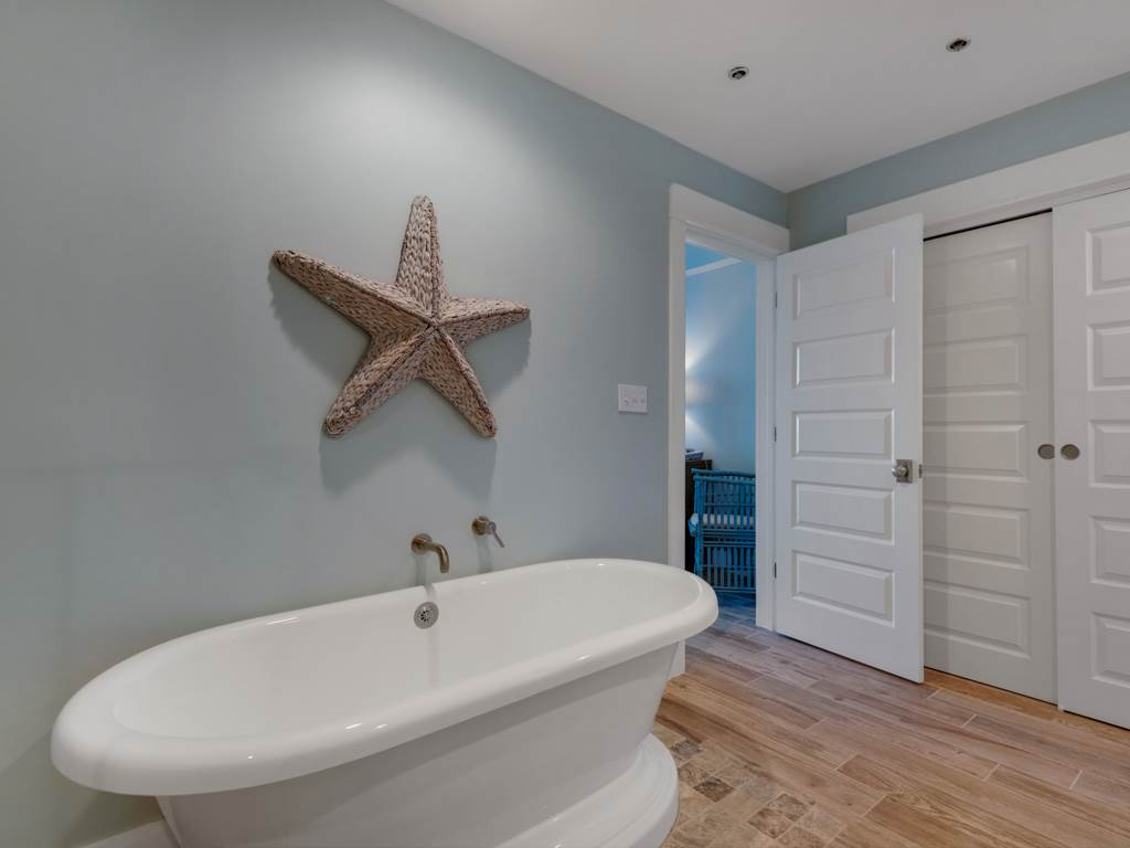 Tops'l Beach Manor 0612 Condo rental in TOPS'L Beach Manor  in Destin Florida - #13