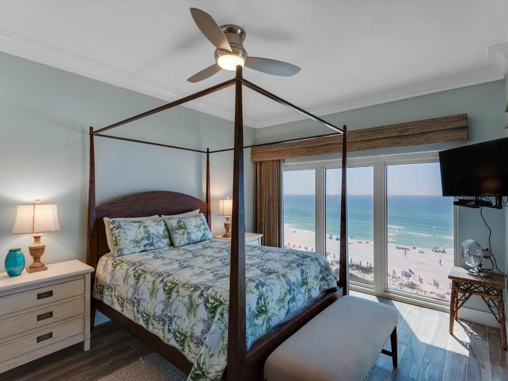 Tops'l Beach Manor 0612 Condo rental in TOPS'L Beach Manor  in Destin Florida - #14
