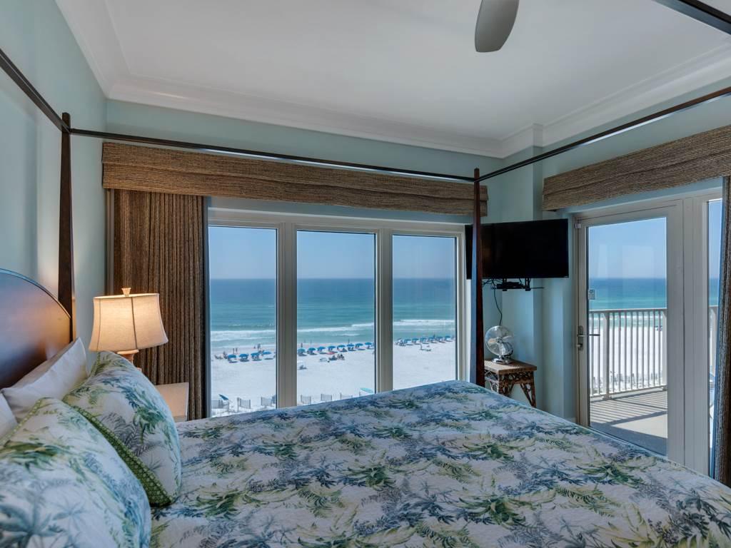 Tops'l Beach Manor 0612 Condo rental in TOPS'L Beach Manor  in Destin Florida - #15