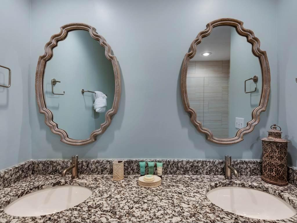 Tops'l Beach Manor 0612 Condo rental in TOPS'L Beach Manor  in Destin Florida - #16
