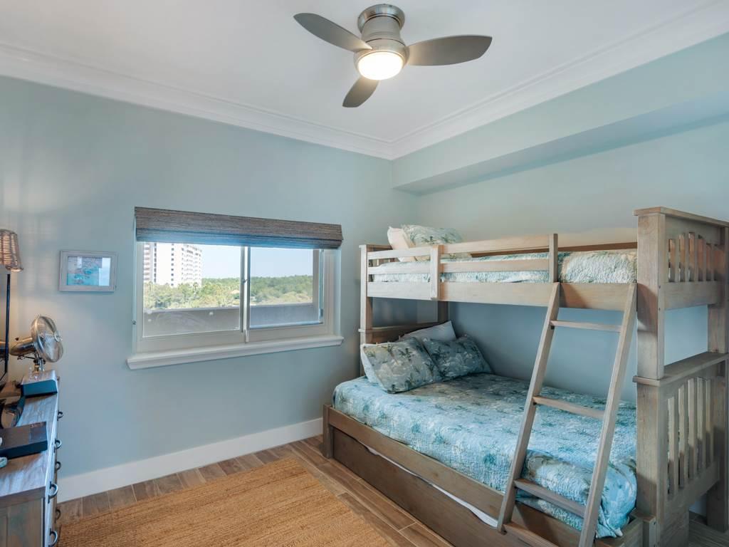 Tops'l Beach Manor 0612 Condo rental in TOPS'L Beach Manor  in Destin Florida - #18